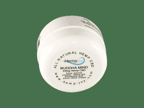 10mgBuddhaMind-Product-Image-Hempjoy